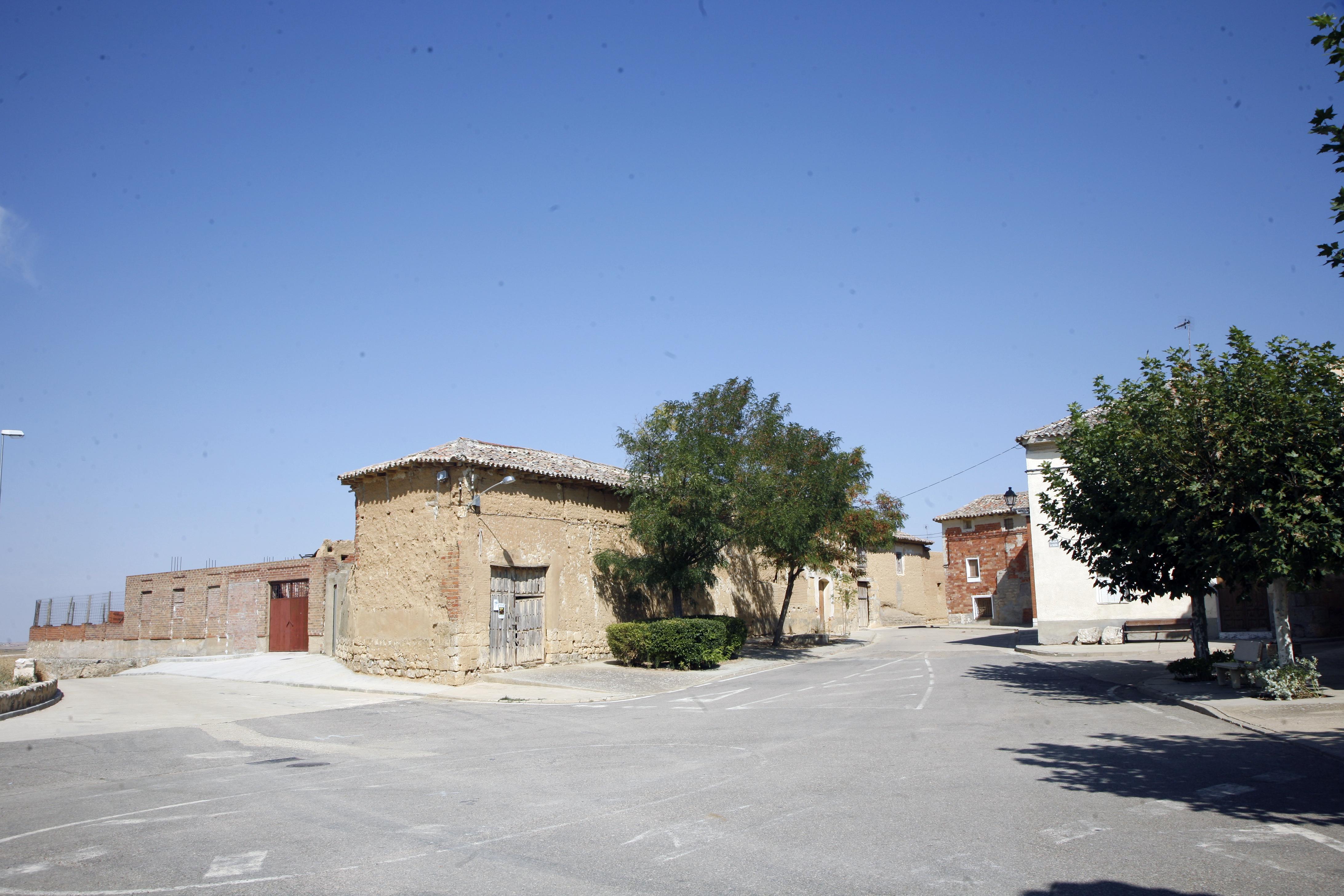 Pedraza (3)