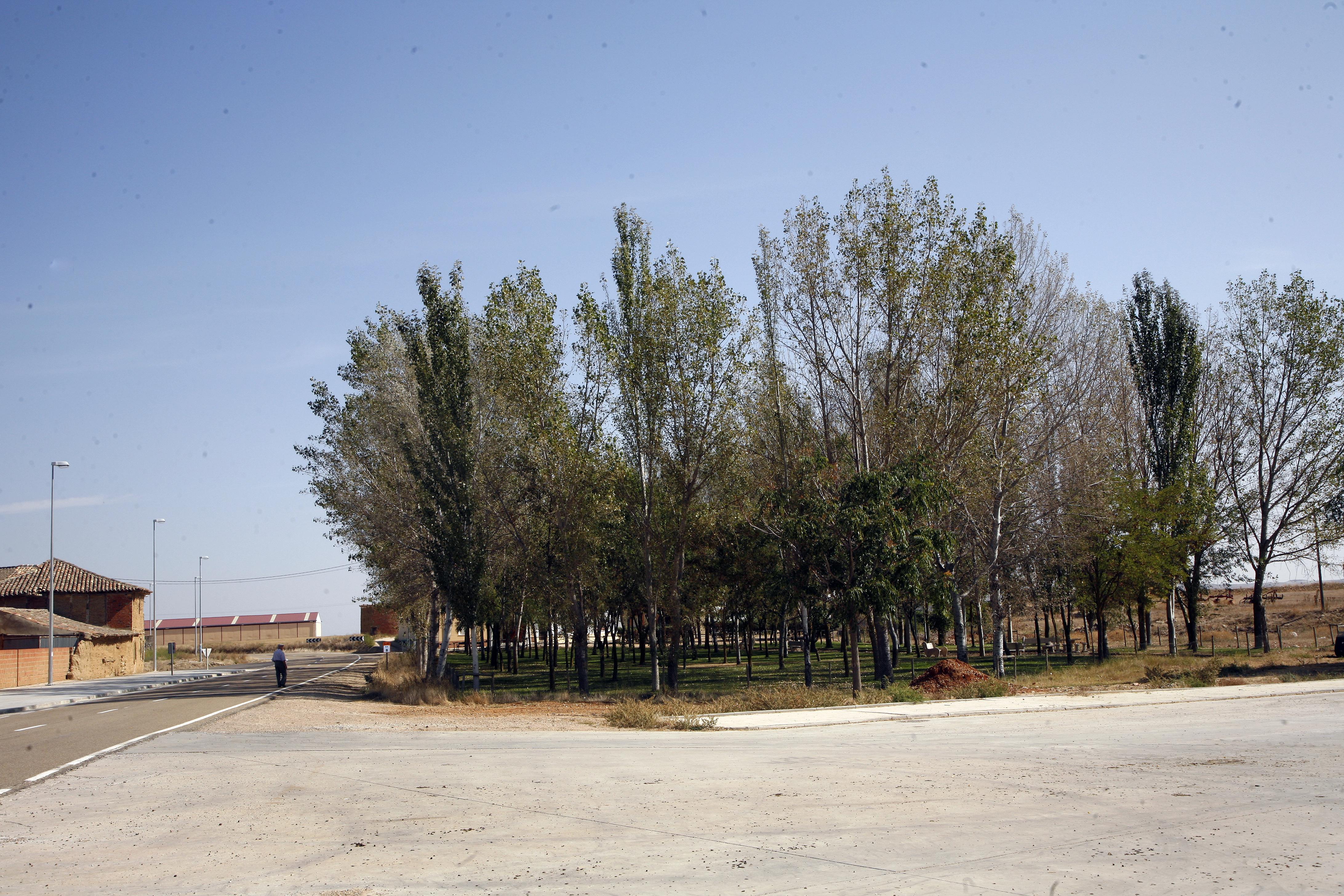 Pedraza (6)